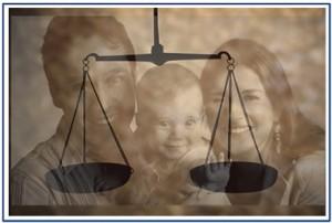 Derecho Familiar en Guadalajara